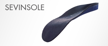 sev insole